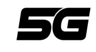 5G等新基建加速,促进传感器技术水平的提升和产业...