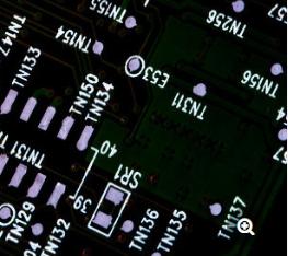 SMT贴片加工中影响透锡的主要原因有哪些