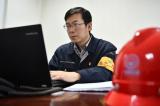 李刚代表:建议制定我国自主自动化技术标准