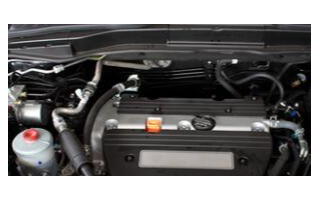 什麼原因導致汽車油耗高和和發動機轉速高