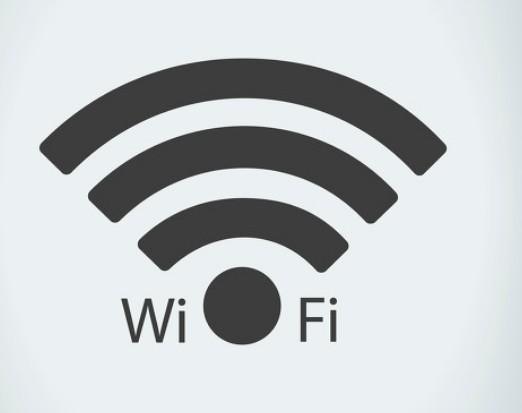 WiFi6技术将开拓出怎样的新市场空间?