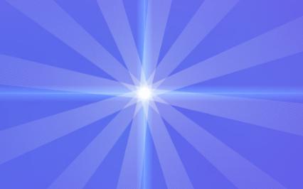 便捷式EL检测仪测试光伏组件中常见质量问题的分析