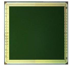 佳能开发SPAD图像传感器,实现1百万像素的数字图像分辨率