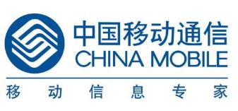 """中国移动自主研发""""电车卫士""""推出,支持最新3GPP Release14标准"""