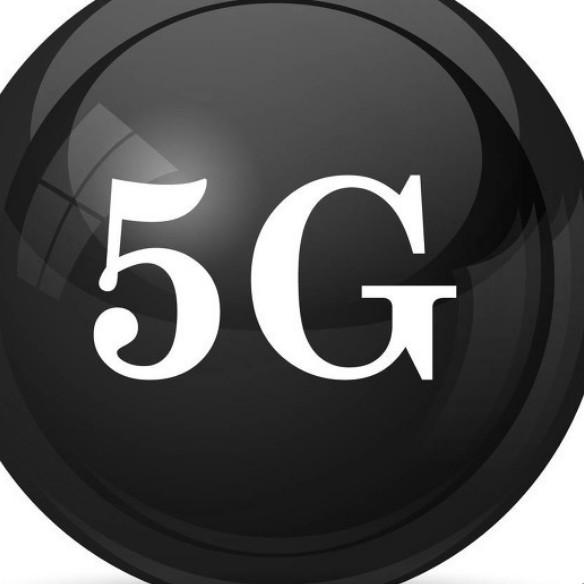 世界移动大会:中国移动展示5G核心技术