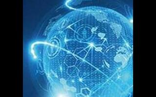 保护物联网安全的四种方法