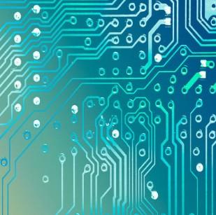 VPN服務在5G網絡上應用量子加密通訊技術