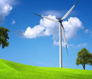 虚拟电厂满足了电网运行调节需求