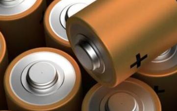 锂电池鼓包的原因有哪些