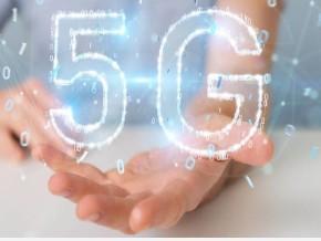 5G基站和数据中心的部署比传统的4G站点更加密集