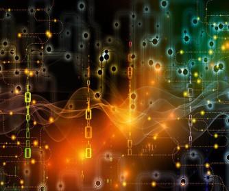 数字化已经成为中国经济的主要驱动力