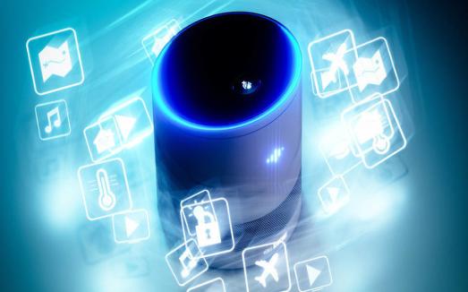 ISD4002语音录放电路的设计C语言程序免费下载