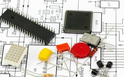 选择电阻要考虑的因素