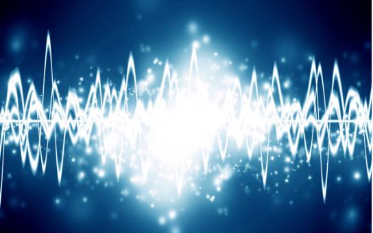超声波测距器设计的C语言程序免费下载