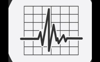 简易LCD示波器设计的C语言程序免费下载