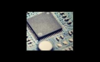 PCB電路板短路的檢查方法