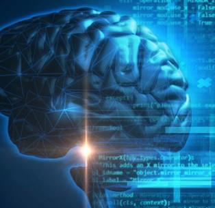 AI技術在家電行業中的應用領域