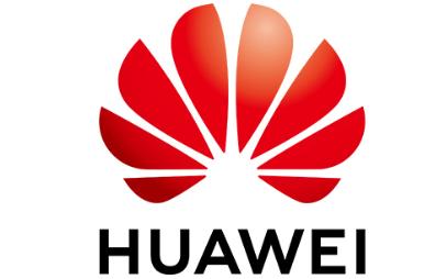 日本对电子制造商和通信公司700亿日元资金扶持 促进5G研发