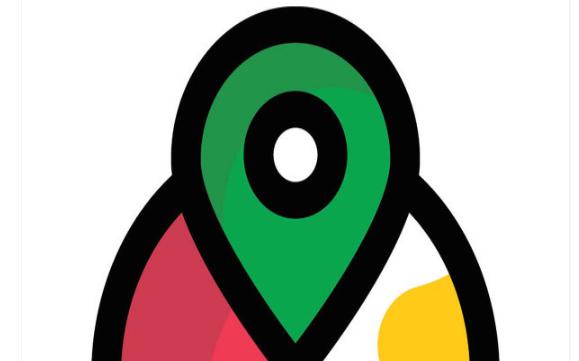 液晶GPS定位信息显示器的设计C语言程序免费下载