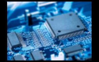 PCB線路板的維修知識總結