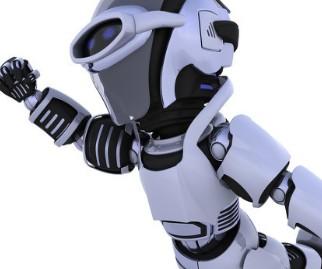 带电作业机器人推动行业泛在电力物联网建设、新型非...