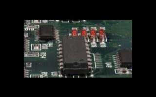 常用的PCB設計規則