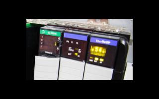 使用组态技术实现PLC系统开发的资料说明