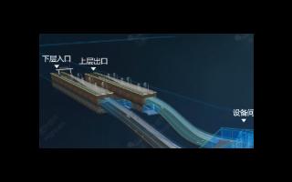 基建狂魔是如何管理隧道?隧道综合监控系统上线