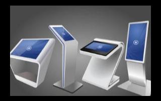 一文看懂工業液晶屏和普通屏的區別