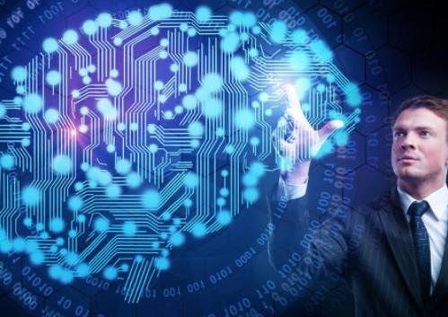 科技发展速度加快,未来人工智能AI是否会取代人类?