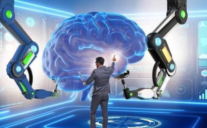 人工智能对计算机系统及体系结构的挑战
