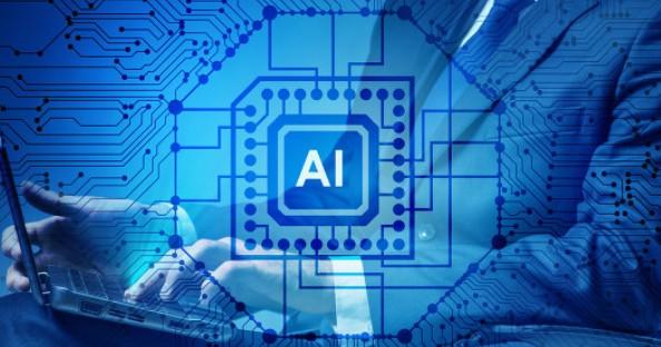 Python語言和人工智能之間有何聯系?