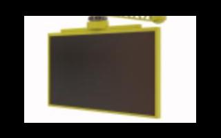 如何選擇LCD液晶顯示屏廠家