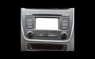 如何選擇車載液晶屏