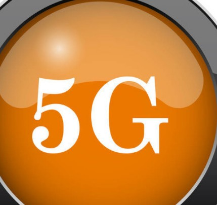 英特尔和NTT联盟合作创新光学无线网络