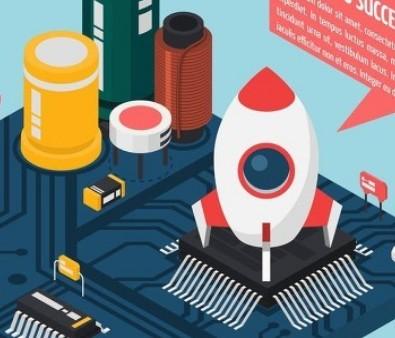 国产芯片未来该如何发展?