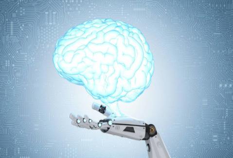 5G建設步伐加快 人工智能科技產業步入融合的新階段