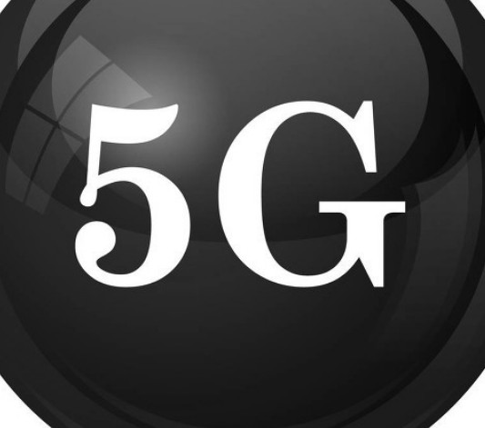 """宁波移动:中国移动首个""""5G+智慧工厂试点示范基地"""""""