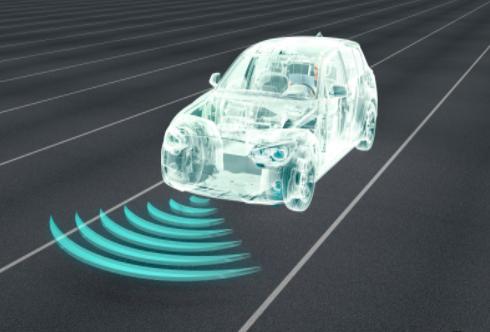 谷歌推模擬測試方法:推動自動駕駛發展