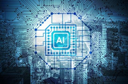 人工智能造福社会的十大最佳应用