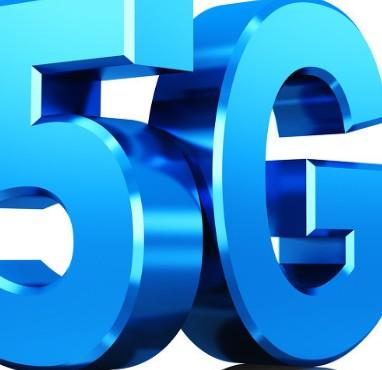 5G智能终端是目前5G应用和服务最重要的入口之一