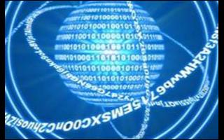 跨品牌智能家电互通待突破 建议构建安全可信国标体系