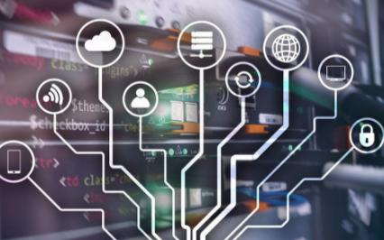 第四次工业革命专注于工业物联网,AR能做什么