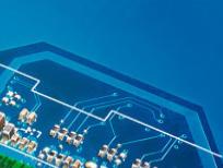 SMT贴片加工对元器件布局有哪些实质要求