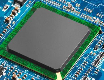 SMT贴片加工中的喷锡板是什么,具有哪些优缺点