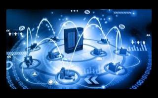 如何比较内部部署统一通信与统一通信即服务的总拥有...