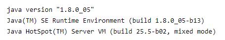 虚拟机:Ubuntu安装oracle Java的...