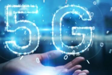 中国工程院院士刘韵洁披露:5G毫米波研发成功