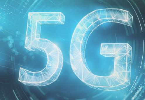 如何加快5G室内覆盖建设步伐?