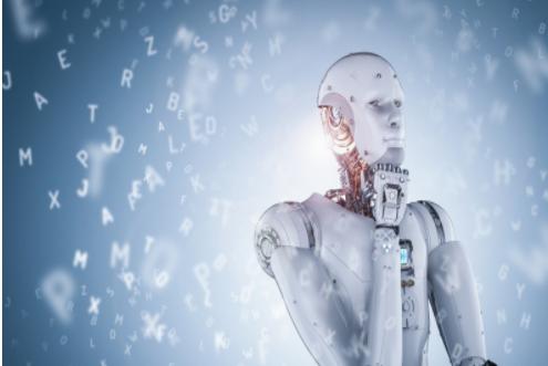 跟踪机器学习实验:15个最佳工具推荐